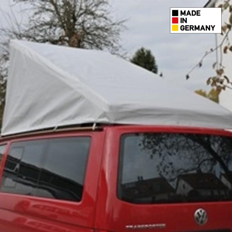 CAMPcap SL (VW T5/T6 SCA 192/198 langer Radstand)