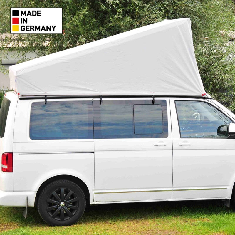 CAMPcap SN (VW T5/T6 SCA 194)