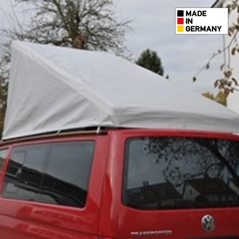 CAMPcap RL (VW T5/T6 Reimo langer Radstand)