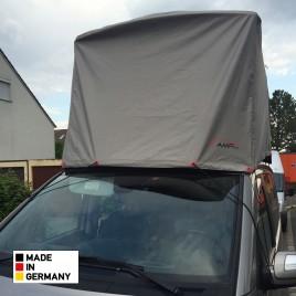 campinie onlineshop wir lieben camping. Black Bedroom Furniture Sets. Home Design Ideas