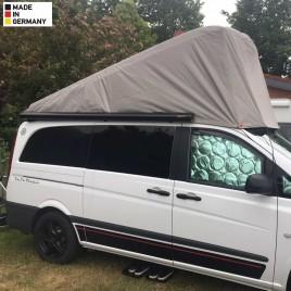 campinie campcaps schutz m tzen f r aufstelld cher. Black Bedroom Furniture Sets. Home Design Ideas