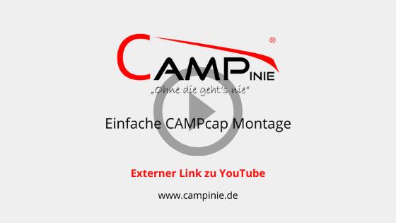 CAMPcap Montage