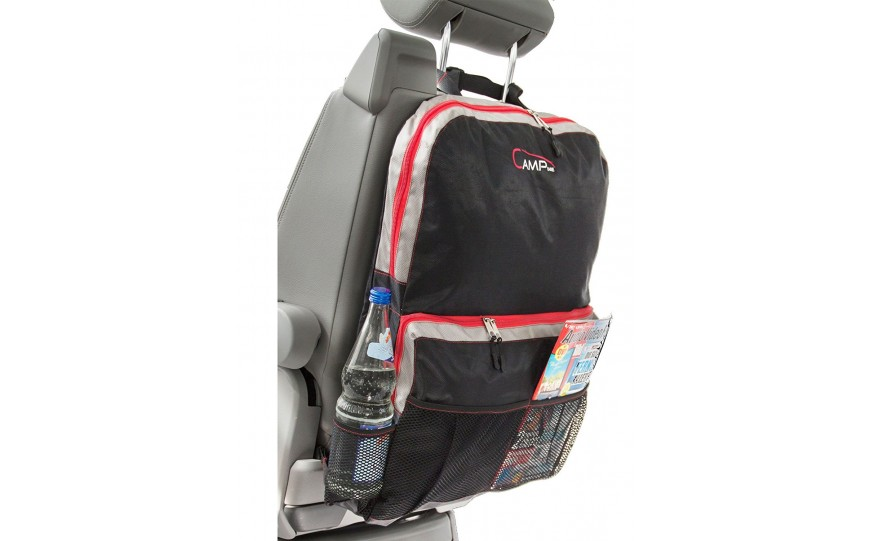 CAMPbagT – Die praktische Ergänzung ihres Reisegepäcks